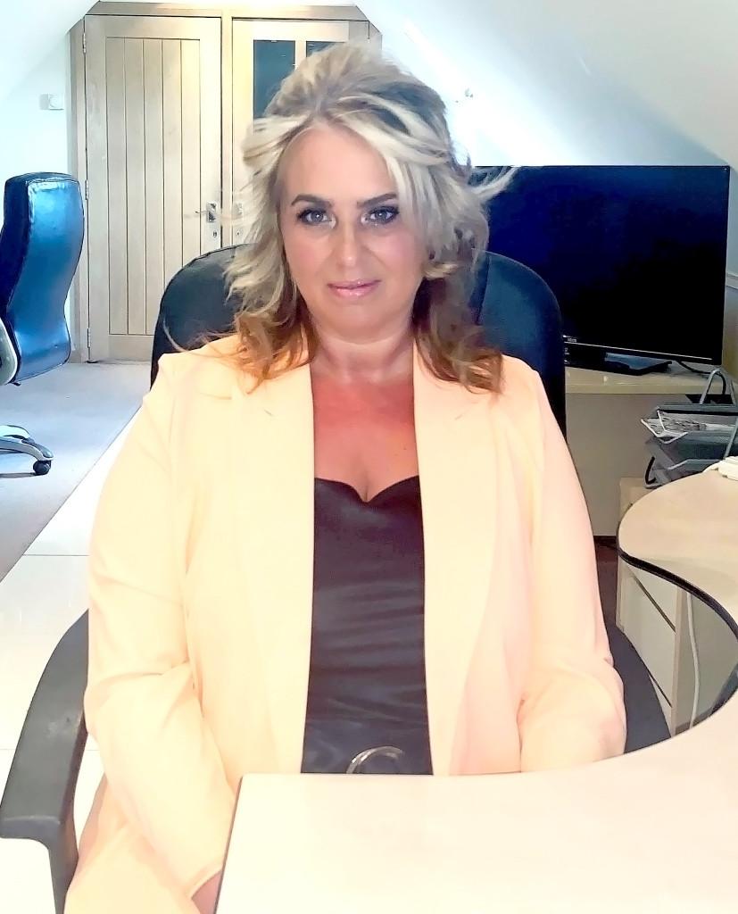 Zoe Walton  | Tees Valley Combined Authority